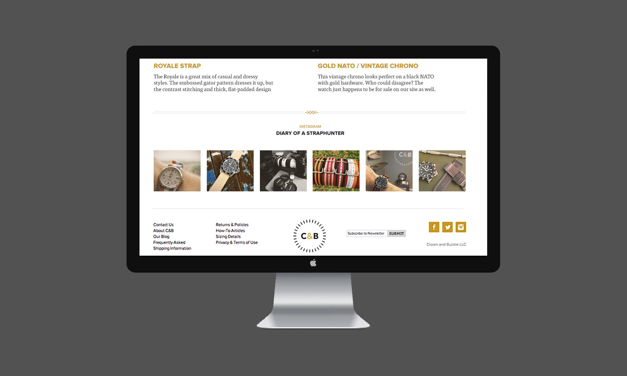 branding digital agency dallas tx new york city