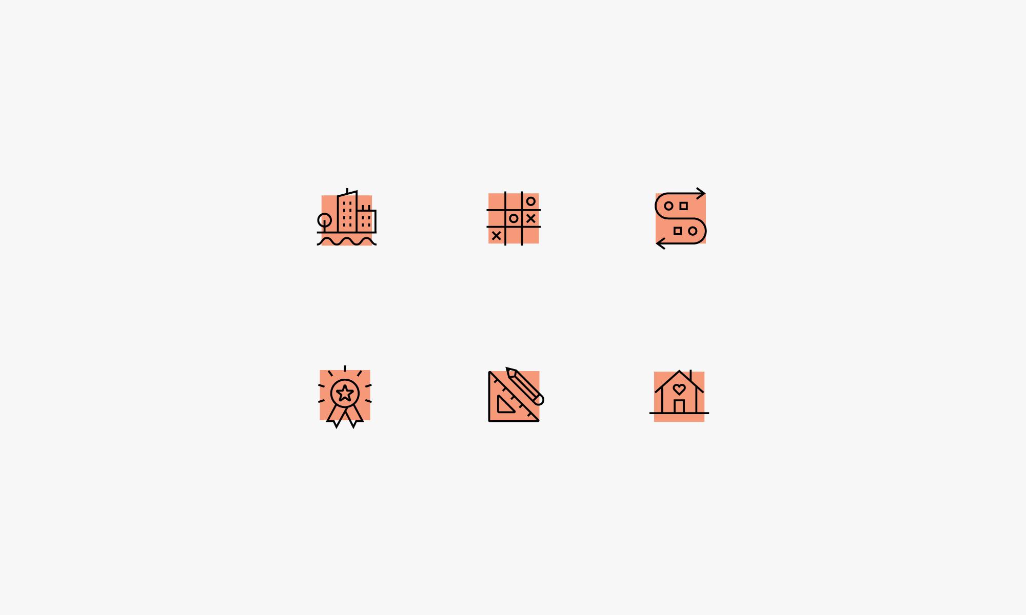 mebe branding and digital