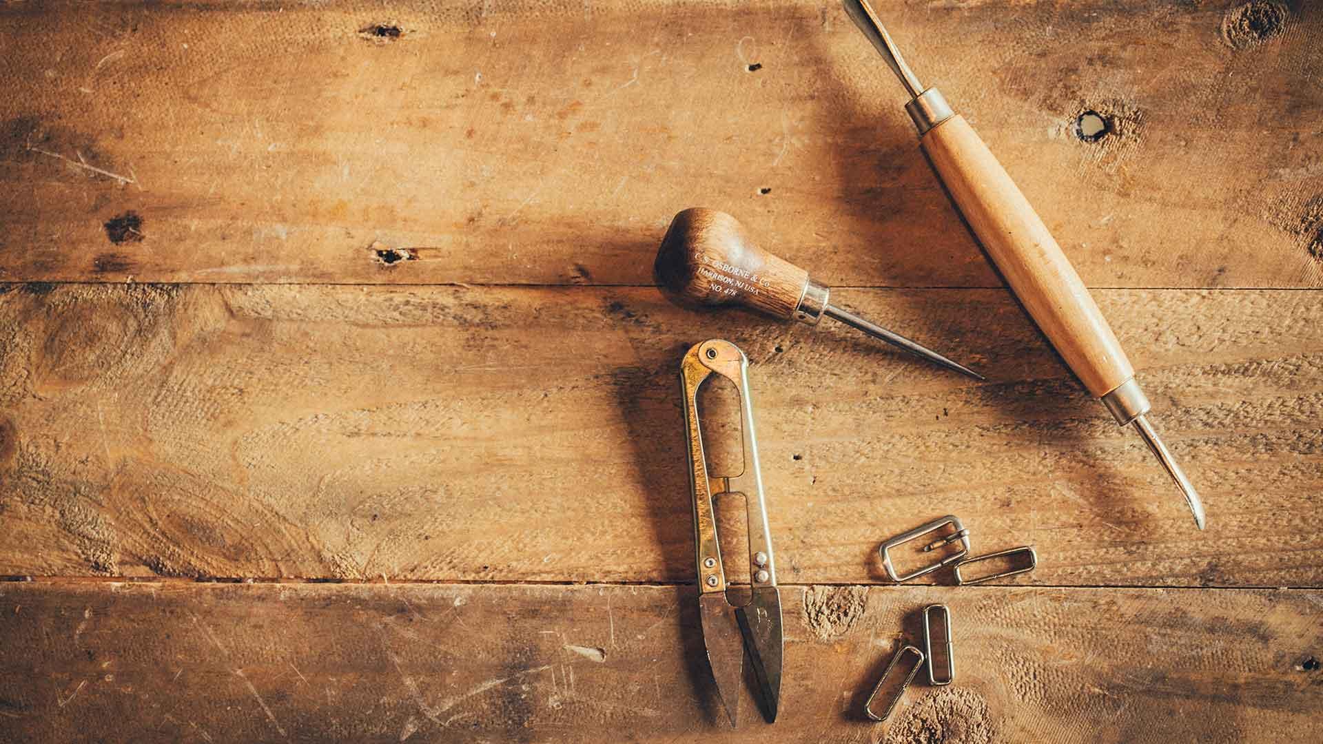 CB-Tools-1920×1080