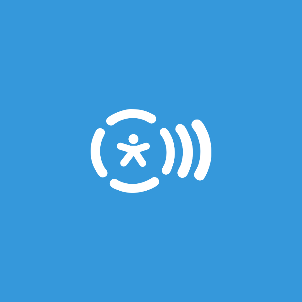 Callemall-Symbol-Blue-950x960