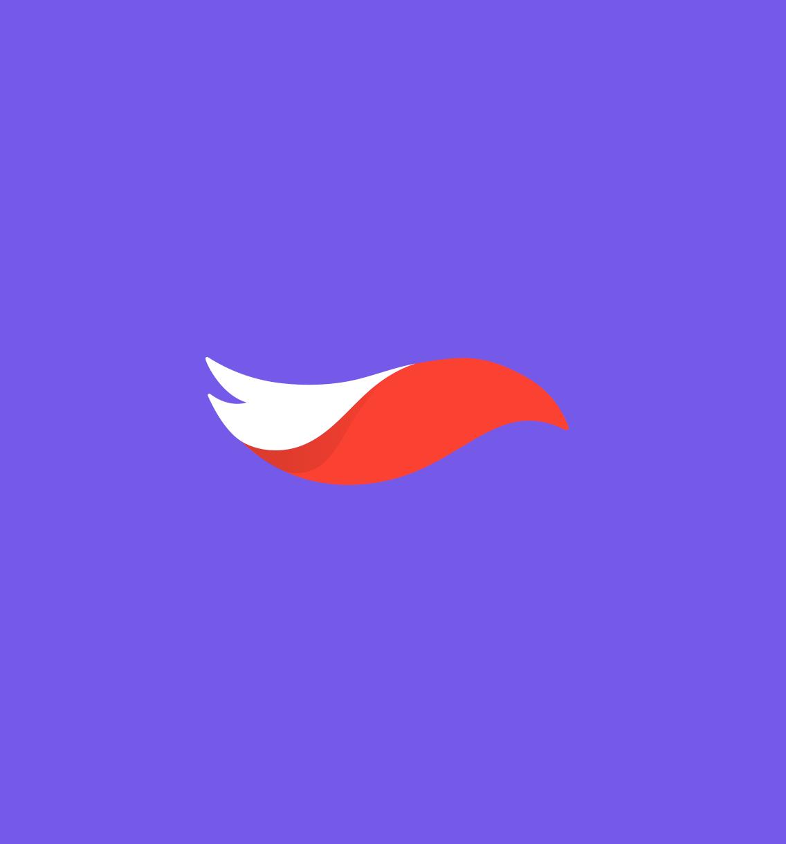 tech branding