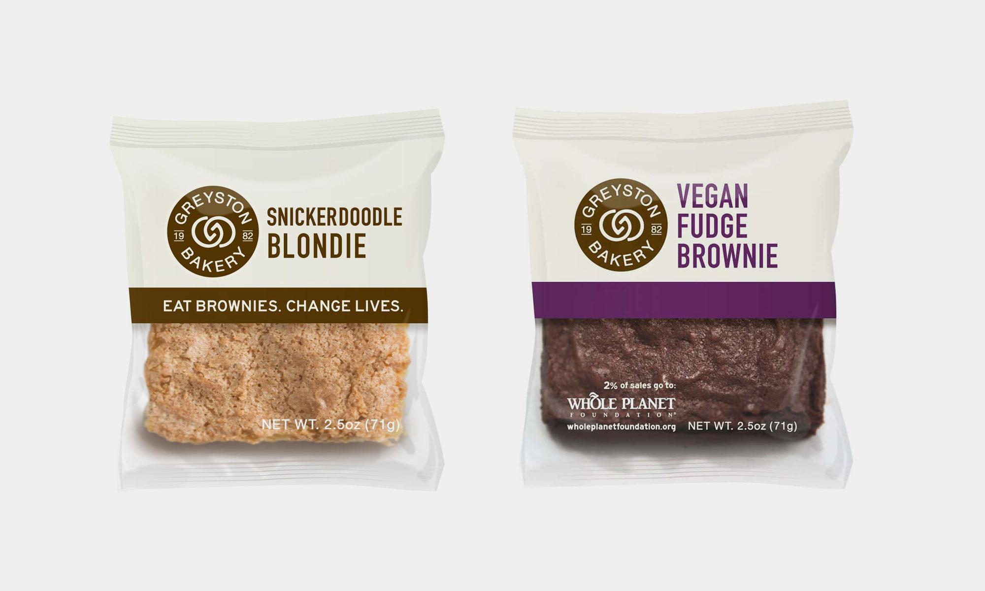 branding packaging whole foods