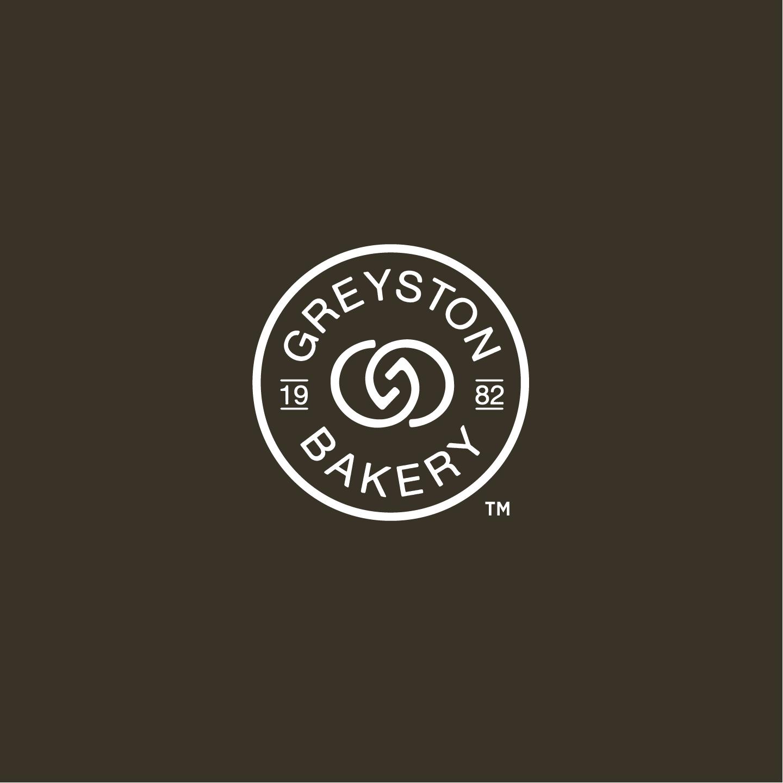 Motto Greyston Bakery