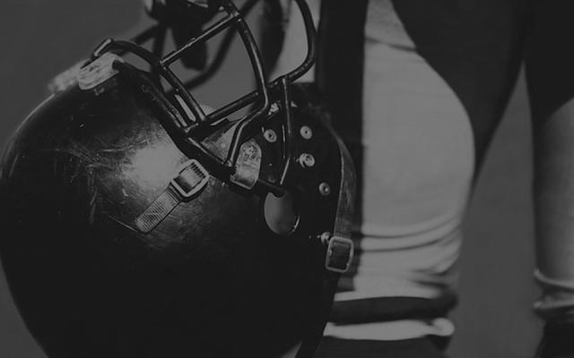 Humankind-Football-Helmet-1920x960