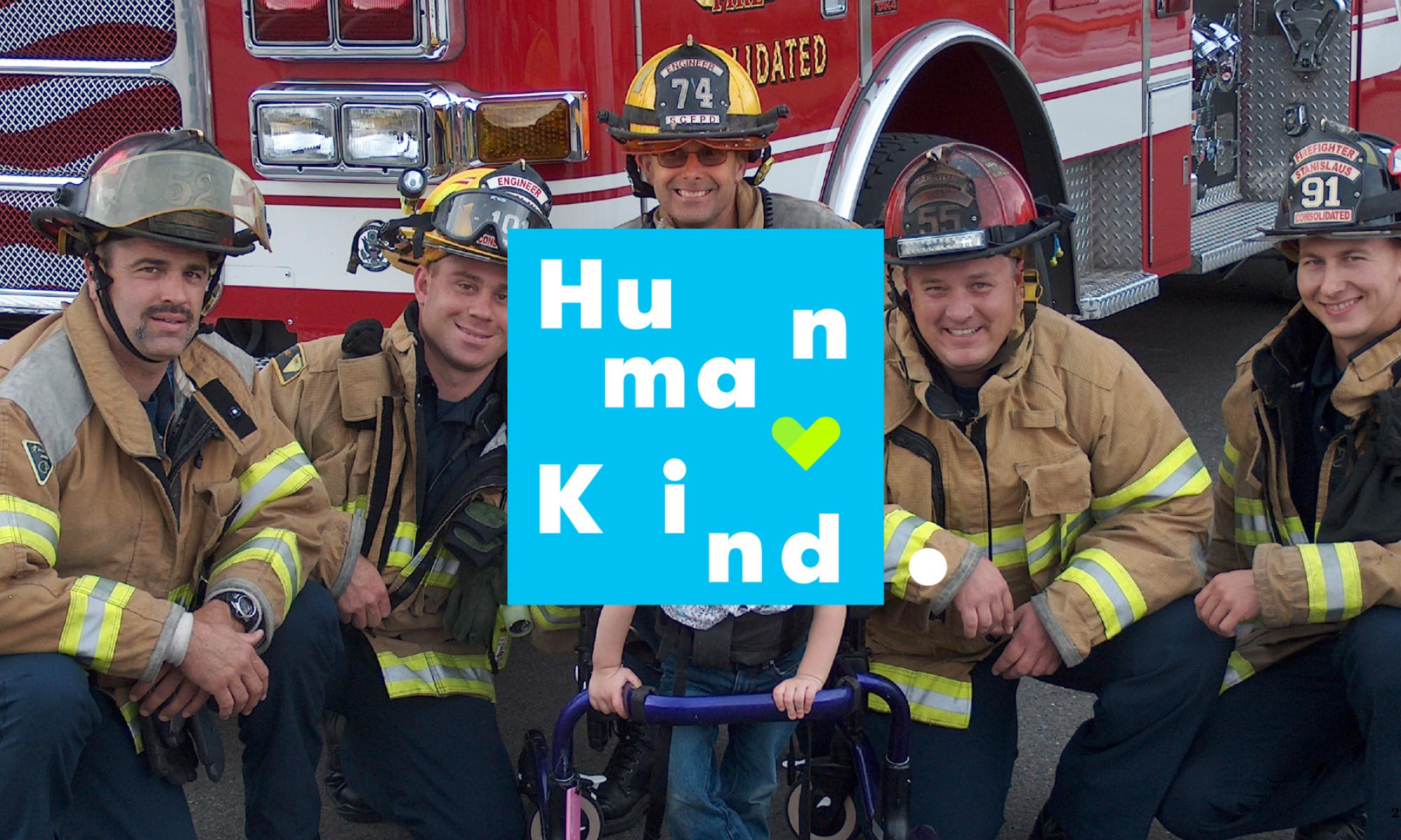 humankind usa today branding motto branding