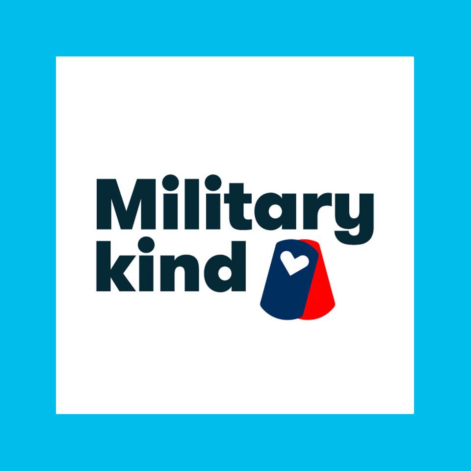 military kind