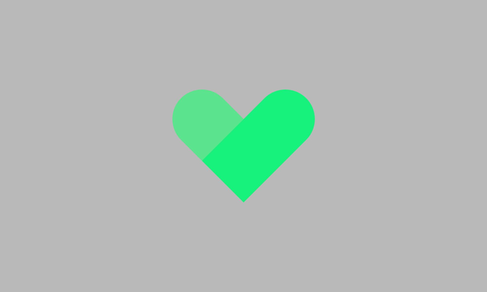 humankind heart