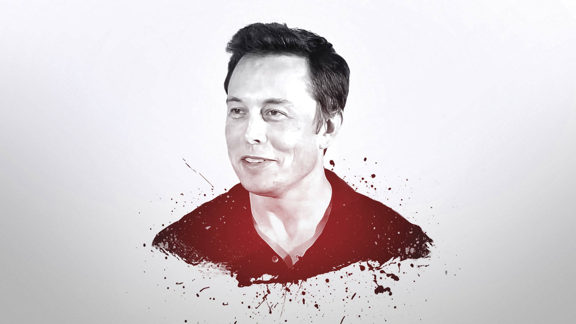5 Leadership Traits Every Entrepreneur Can Learn from Elon Musk