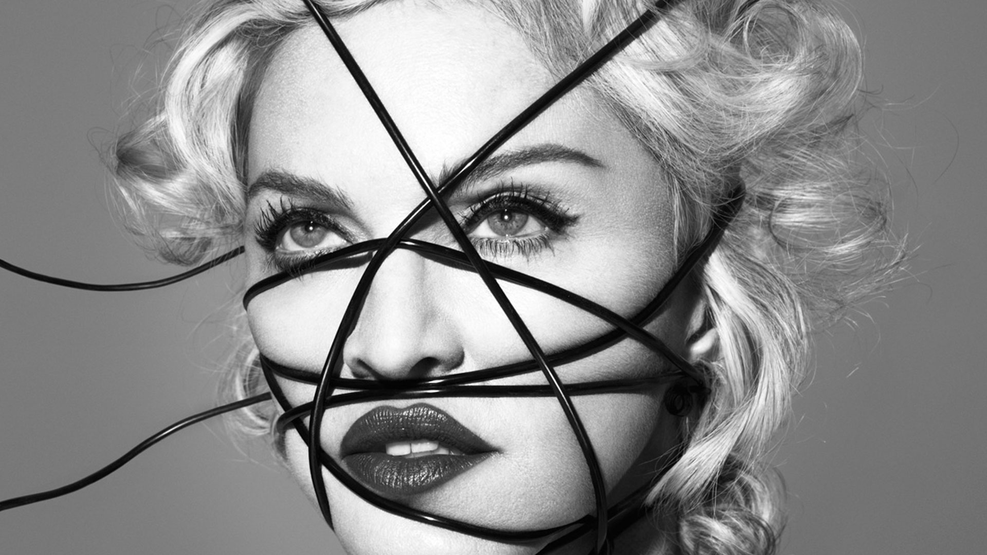What Madonna Teaches Leaders About Blazing a Path