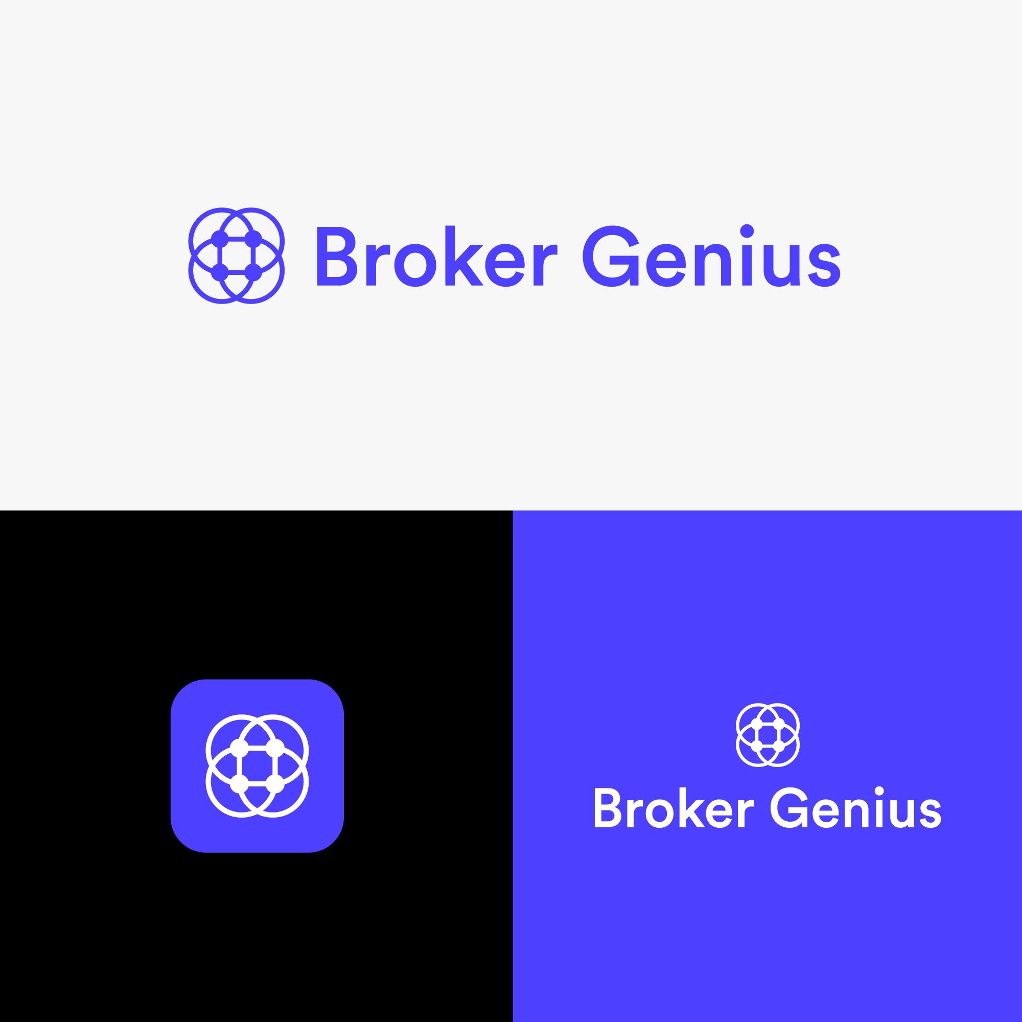 Broker-Genius-Logos-960x960