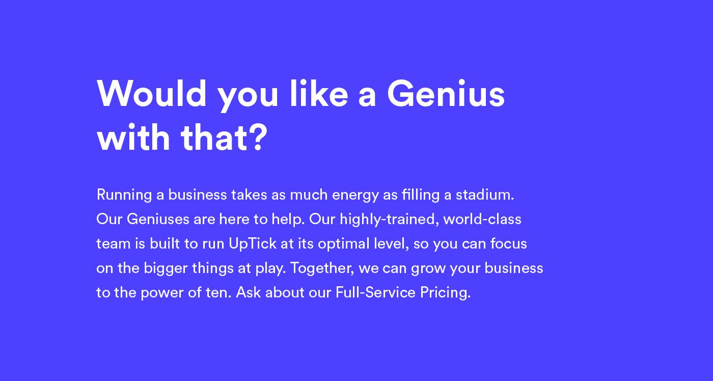 BG_Genius