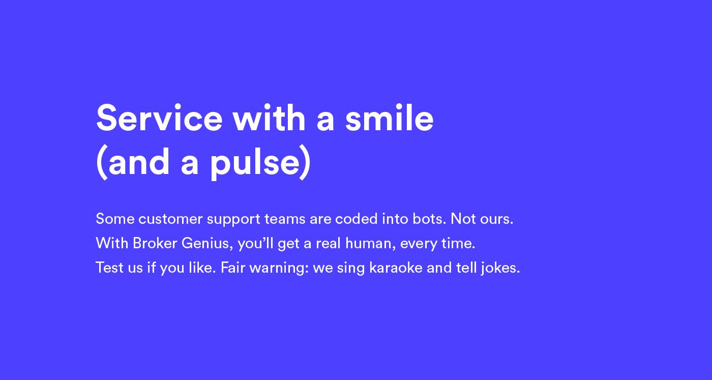 BG_Service