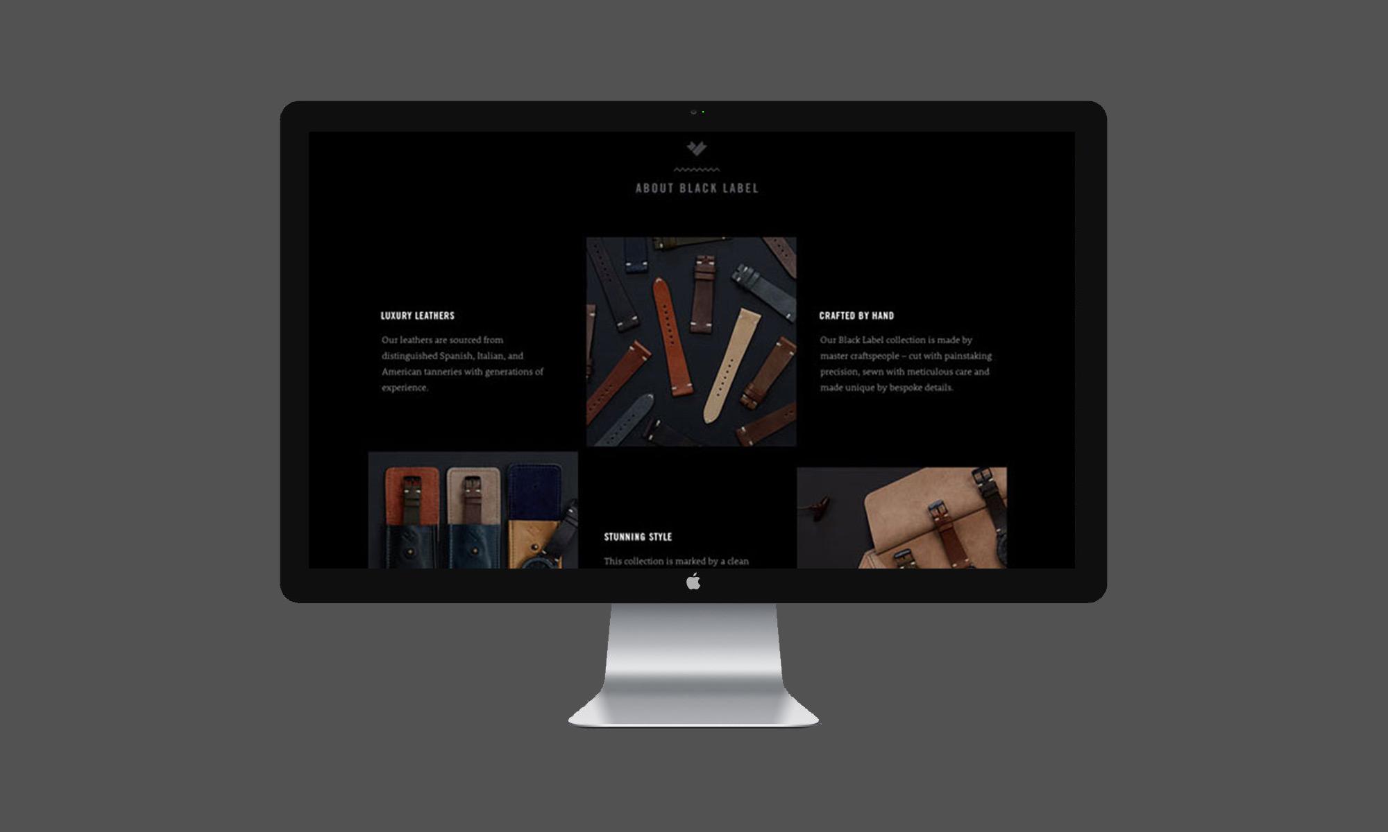 branding and digital agency
