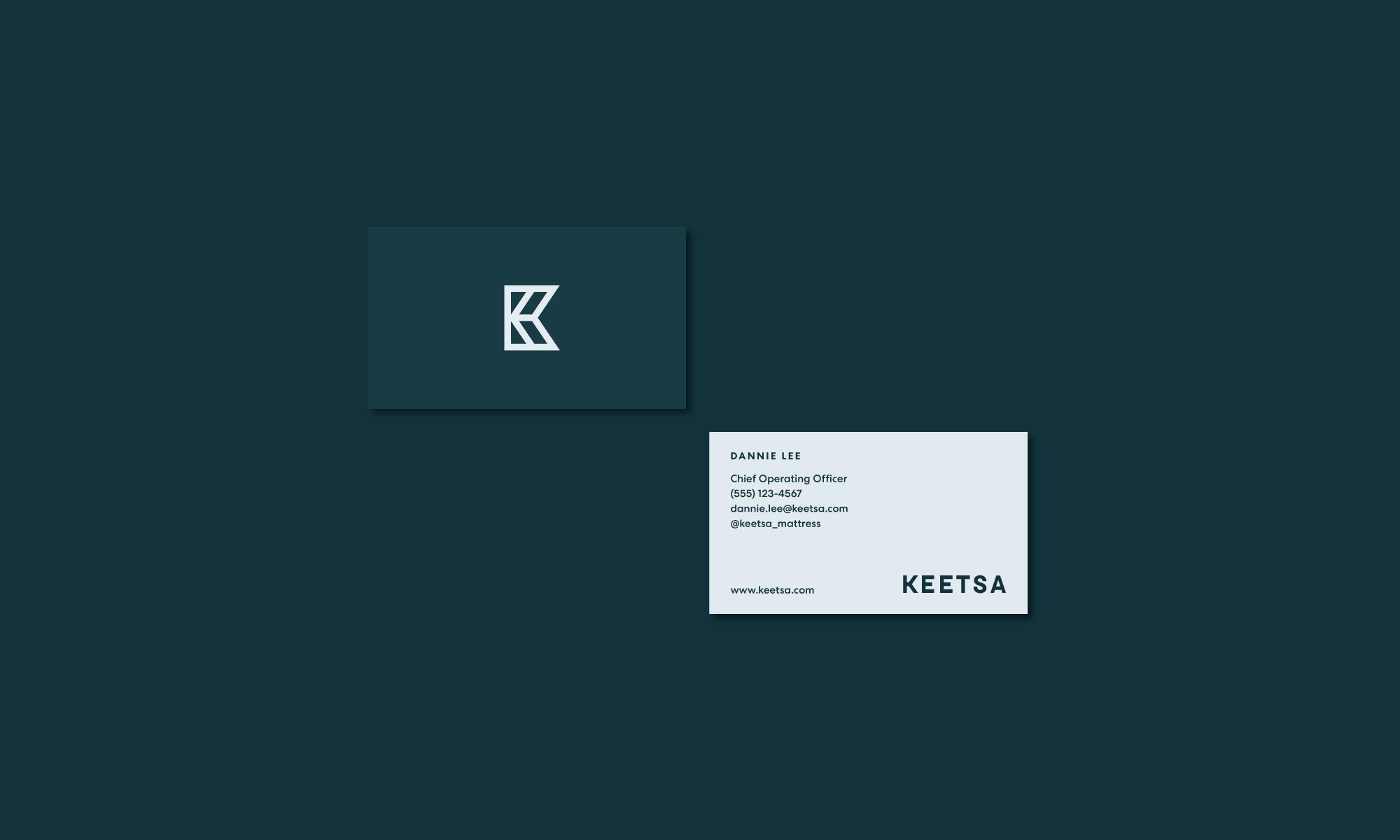 branding digital agency