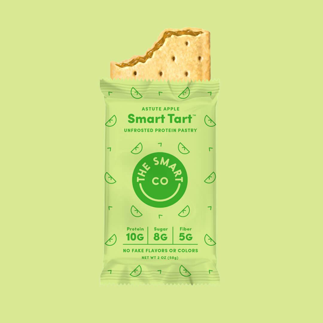Smart Co branding