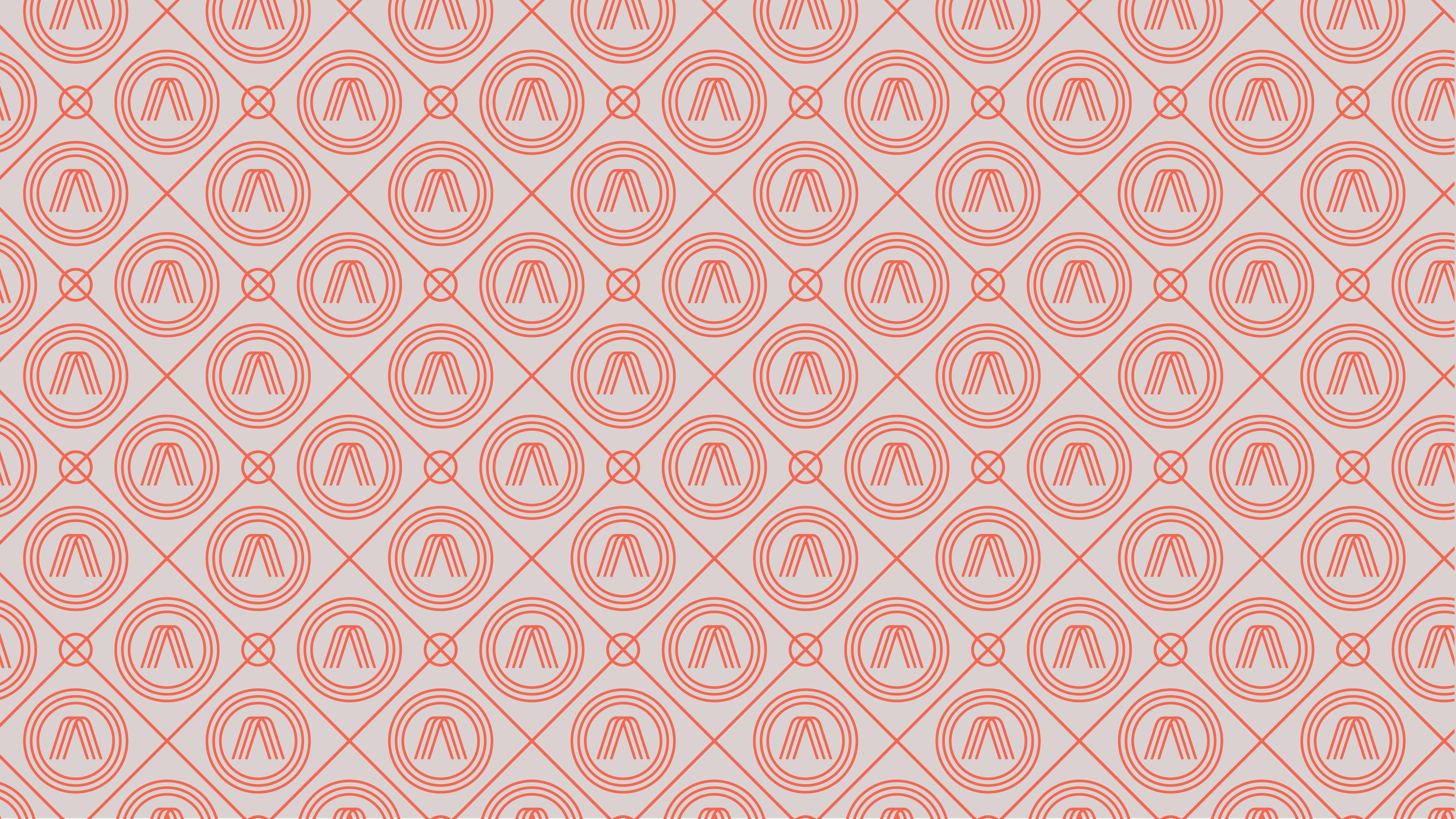 Ave-Pattern-Logos@2x