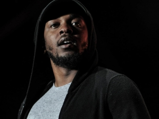 What Kendrick Lamar Teaches Leaders
