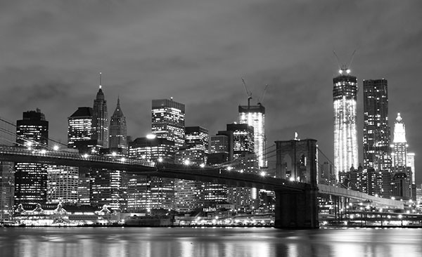 new york city branding agency