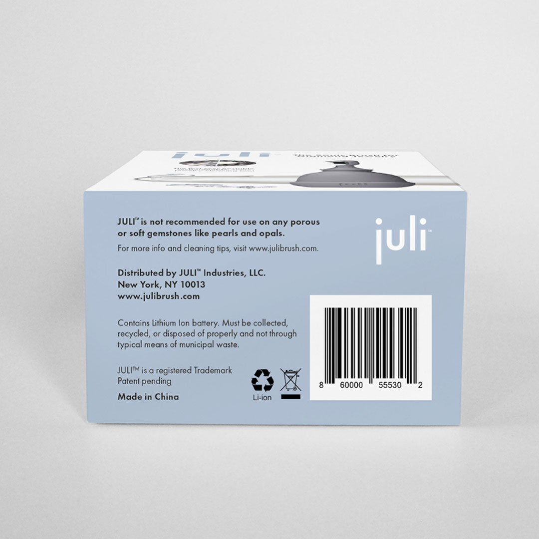 beauty packaging branding