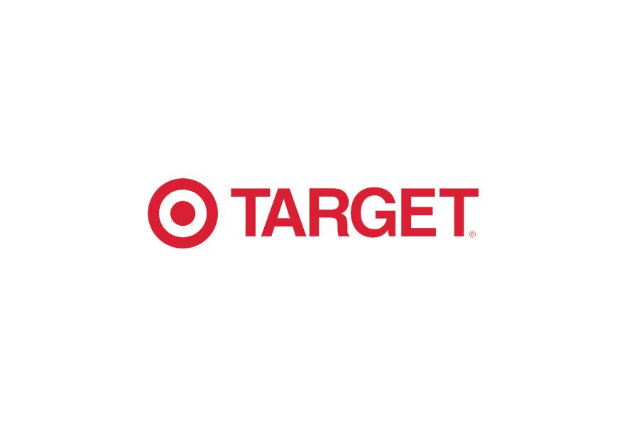 target rare breed