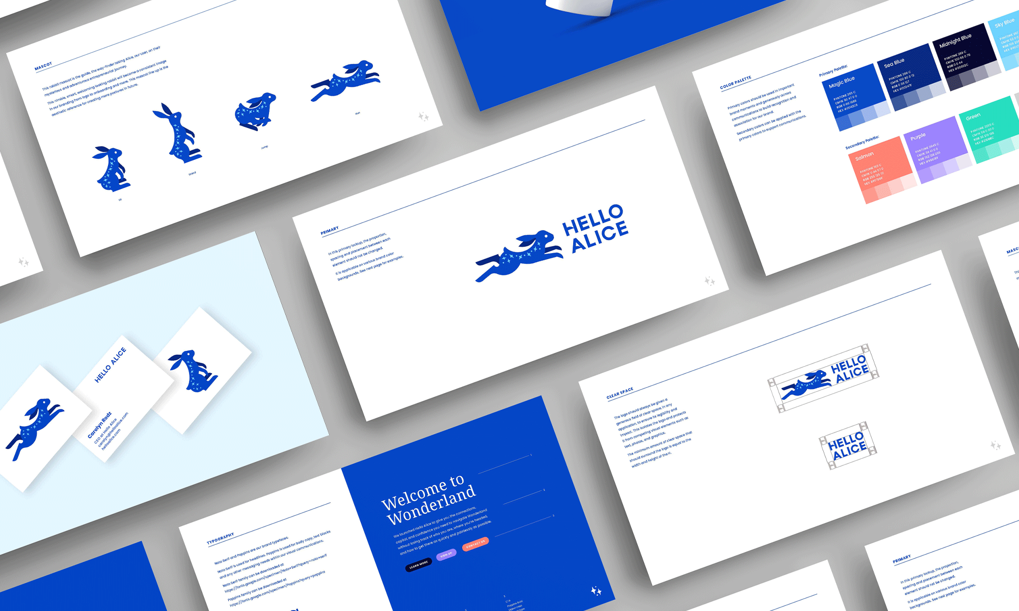 motto branding agency nyc