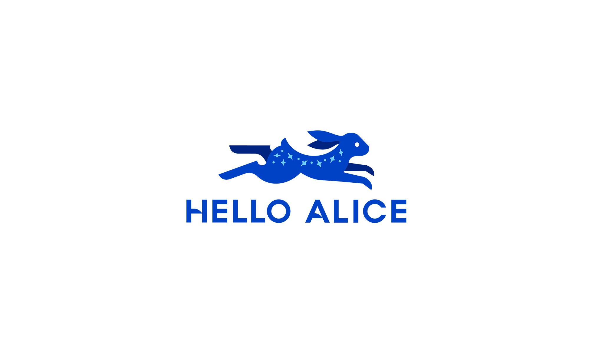 branding agency nyc