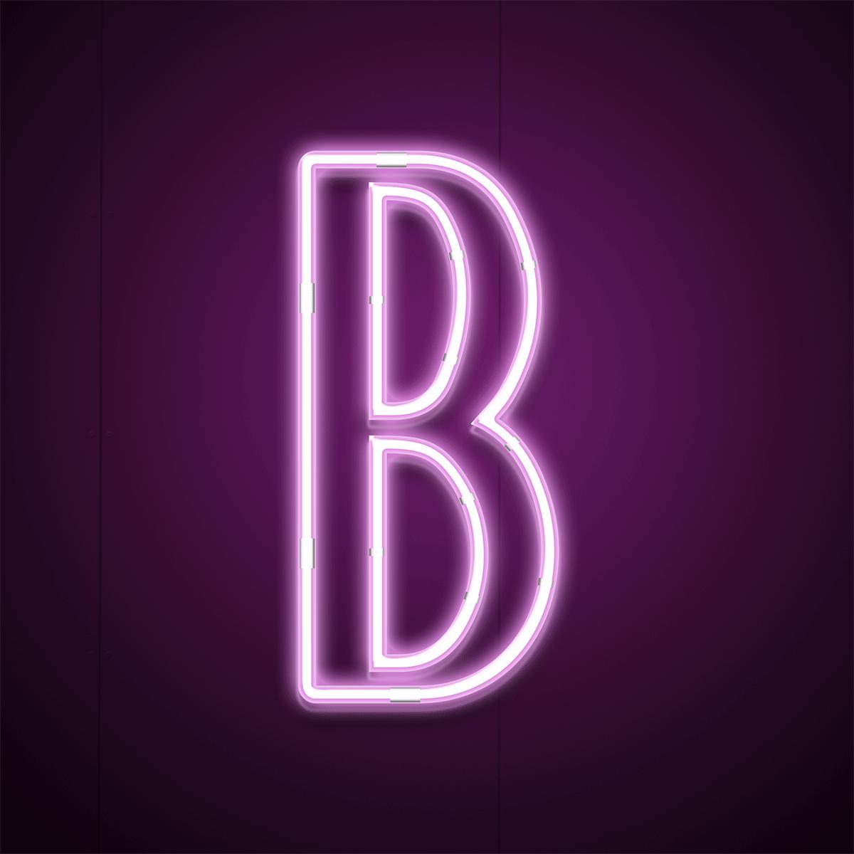 motto branding